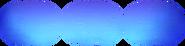 Jetcoaster background element 3
