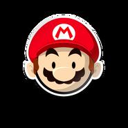 Mario ava