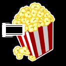 PopcornSkin