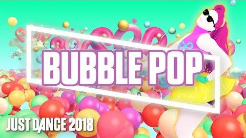Bubble Pop! - Gameplay Teaser (US)