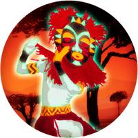 Dagomba ikona jd2