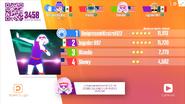 Heartofglass jdnow score updated