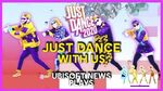 Just Dance 2020 Launch Gameplay Ubisoft NA
