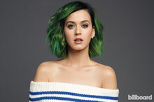Katy-perry-cover-02-billboard-650