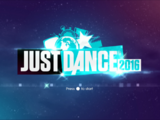 Just Dance 2016/Beta Elements