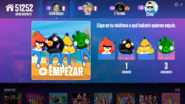 Angrybirds jdnow coachmenu old