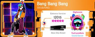Bang2019ALT Mico617Score