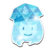 Circusalt diamond ava