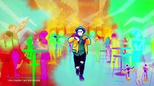 I Don't Care - Just Dance 2020
