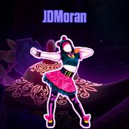 JDM-N2018AVA