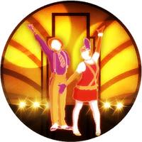 Mugsy ikona jd2