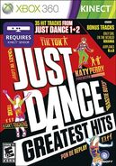 1342021062 just-dance-greatest-hits-xbox360-icon
