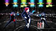 Bornthisway promo gameplay 3