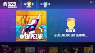 Oh No! - Just Dance Now