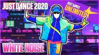 White Noise - Gameplay Teaser (US)