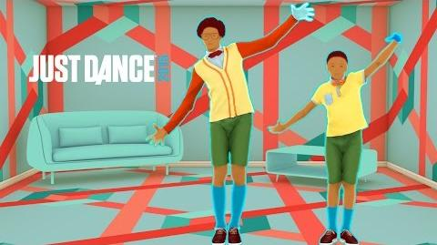 Papaoutai - Gameplay Teaser (UK)