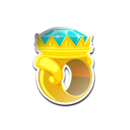Ringquest beta avatar