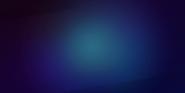Ui com background