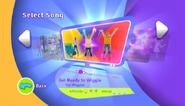 Wiggle k2014 menu