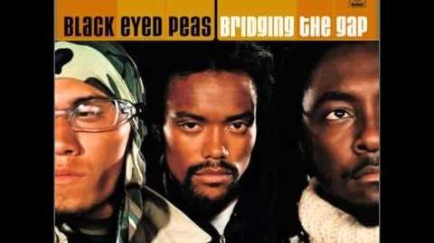 Black Eyed Peas - Cali to New York