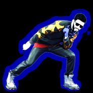 http://justdance.wikia