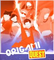 JDU Comics Quest