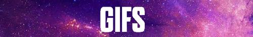Gifs168