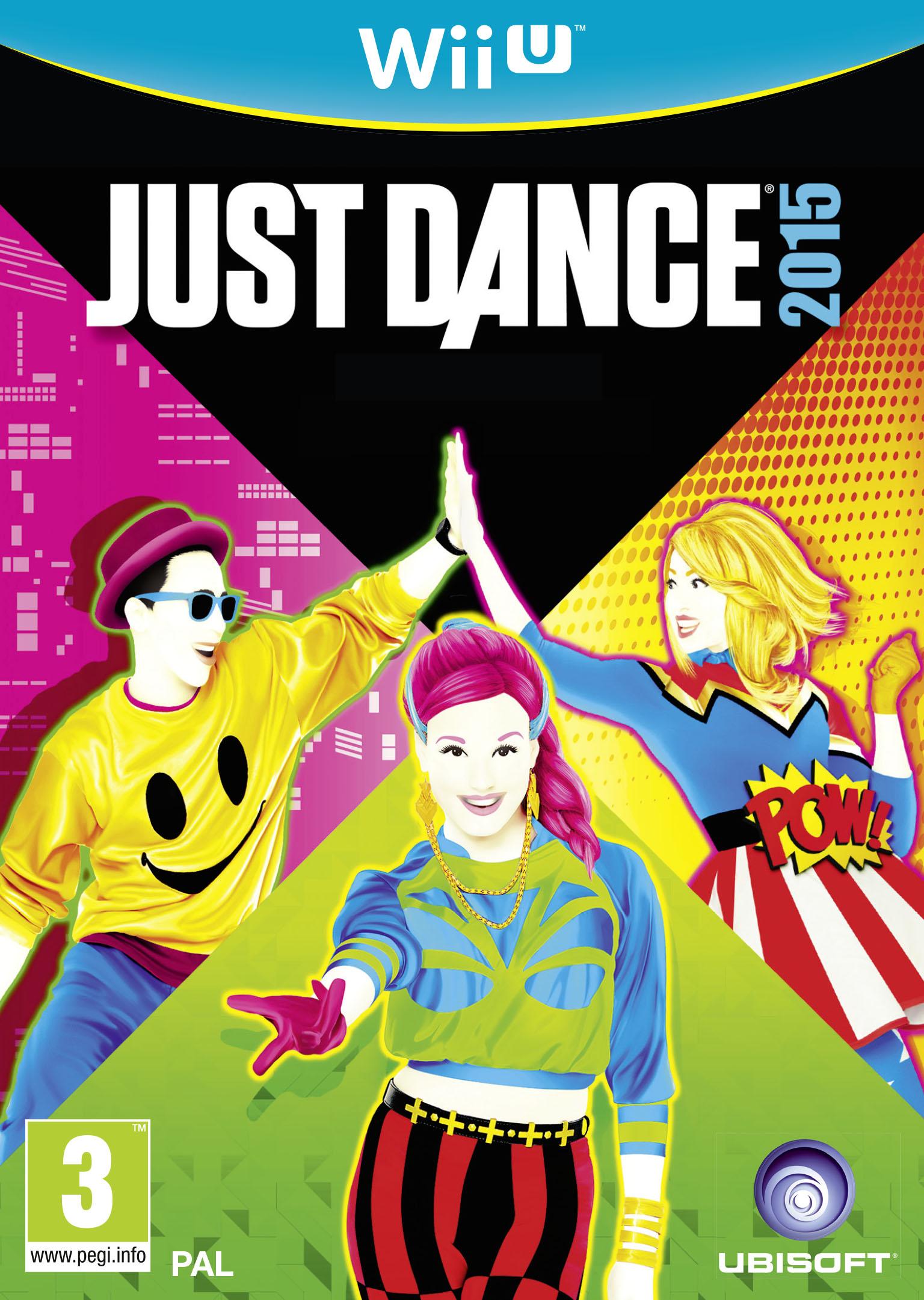 Just-Dance-2015-Wii-U