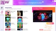 Monstersacademykids jdnow menu computer 2020