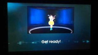 Just Dance 2015 - Birthday (Party Master Mode)