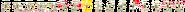 Kidsthelionsleepstonight pictos-sprite