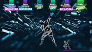 Bangarang promo gameplay 3 8thgen