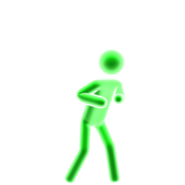 Finesseextremebetapictogram6