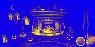 Magichalloweenkids banner bkg