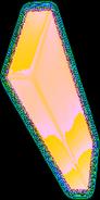 05 neon off