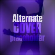 Alternate routine jdn placeholder