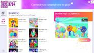 Bubblepopalt jdnow menu computer 2020