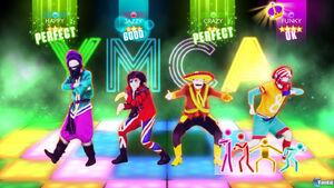 Just-dance-2014-201382115130 20