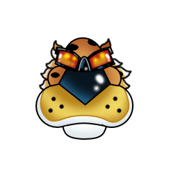 image chester cheetah png just dance wiki fandom powered by wikia