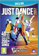 Cover.just-dance-2017.1512x2160.2016-08-18.73
