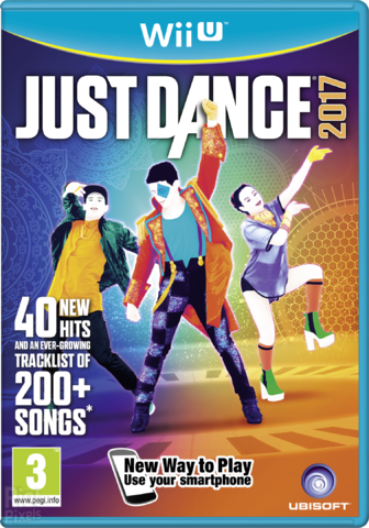 Fișier:Cover.just-dance-2017.1512x2160.2016-08-18.73.png