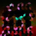 Thumbnail for version as of 19:50, September 12, 2015