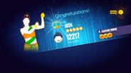 Limboswt jd2014 score