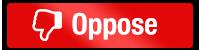 OpposeMe