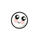 Ui icon cute
