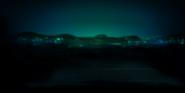 Crazylittle jd3 background 2