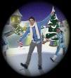 Jingle jdk2 cover generic