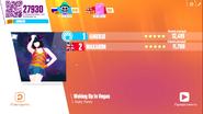 Wakingup jdnow score new