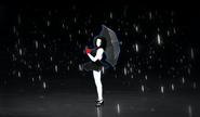 Altumbrella