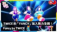 Fancy twice thumbnail sa